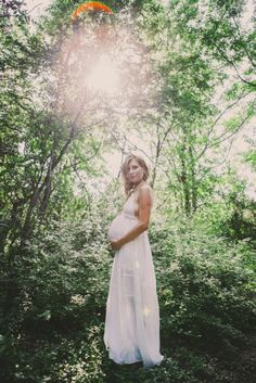 Maternity Photography by Two Sunflowers Photography