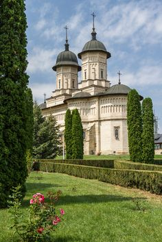 Church Architecture, Old Buildings, Eastern Europe, Cathedrals, Ukraine, Castles, Countries, Taj Mahal, Colorado