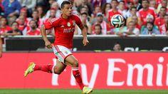 @Benfica Lima #9ine