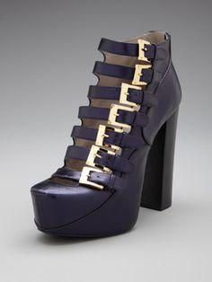 navy blue. OMG I wish I was 18 again!! LOVE THESE