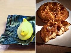 Finding Meat in Unexpected Places: 15 Dishes Where Meat Meets Sweet