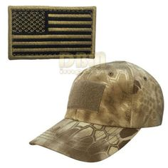 Tactical Operator Contractor Flag Patch Velcro Military Cap Hat- Nomad Generic http://www.amazon.com/dp/B00YZDETIM/ref=cm_sw_r_pi_dp_dGZHwb0NN2QXS