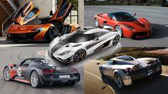 Forza Horizon Gameplay Drifting Racing Off Roading Forza