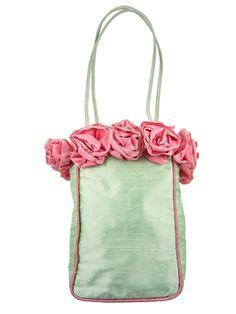 handbag - nice colours