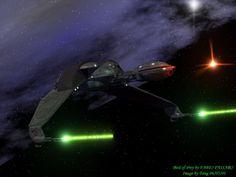 Romulan language | Memory Alpha | FANDOM powered by Wikia