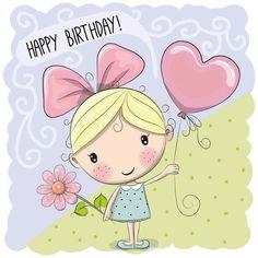 Parabéns! O dia de hoje será mais especial  que o de ontem e nunca menos do que o de amanhã, por isso desfrute com seu melhor sorriso todos os instantes do seu aniversário!