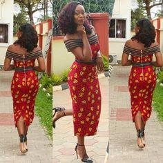 ankara fashion icons ~Latest African fashion, Ankara, kitenge, African women dresses, African prints, African men's fashion, Nigerian style, Ghanaian fashion ~DKK