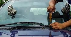 Windshield Repair Near Me >> Quickglassauto Quickglassauto On Pinterest