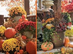 Budget-friendly Ways to Revamp and Prepare Your Backyard for Autumn