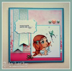 TheEastWind Challenge Blog: Show Room : Jackie's March Freebie Post for The East Wind