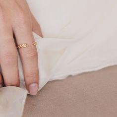 #GWSXMejuri :)) Unique Jewelry | Fine and Custom Jewelry online