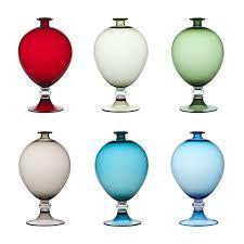 Bildergebnis für vittorio zecchin glass