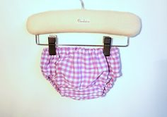 Baby and Toddler French Bloomers  Brigitte Bardot style by chocolatineboutique, $10.00