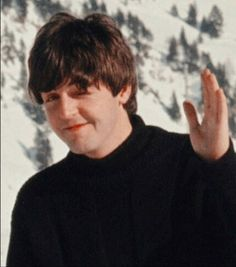Beatles Love, Les Beatles, Great Bands, Cool Bands, My Love Paul Mccartney, The Quarrymen, Bug Boy, Rock N Roll Music, The Fab Four