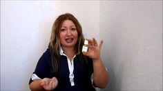 Remedio Natural para Psoriasis ¡Elimina placas de psoriasis!