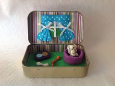 1000+ images about altoids tins are awesome! on Pinterest ...
