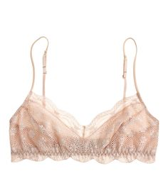 Crew for the Eberjey® india lace bralet for Women. Find the best selection of Women Sleepwear & Loungewear available in-stores and online. Sexy Lingerie, Lingerie Bonita, Lingerie Vintage, Lingerie Babydoll, Satin Lingerie, Lingerie Outfits, Pretty Lingerie, Lace Bodysuit, Women Lingerie