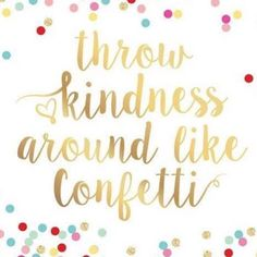 #Sunday mantra✨ #wordstoliveby #bekind #showlove #bethechange #lifestyle #kindness #quoteoftheday #lifestyleblogger #lifequotes #marissacollections #naplesfl