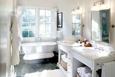 Image result for country bathroom designs