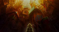 Metropolis is a 2001 anime film loosely based on the 1949 Metropolis manga created by the late Osamu Tezuka. The anime had an all-star production team, including renowned anime director Rintaro, Akira creator Katsuhiro Otomo as script writer, and animation by Madhouse Studios with conceptual support from Tezuka Productions. Metropolis [DVD]