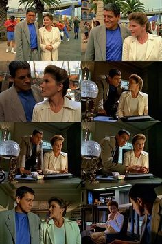 janeway x chakotay Robert Beltran, Captain Janeway, Cast Images, Kate Mulgrew, Star Trek Universe, Star Trek Voyager, Live Long, Trekking, All Star