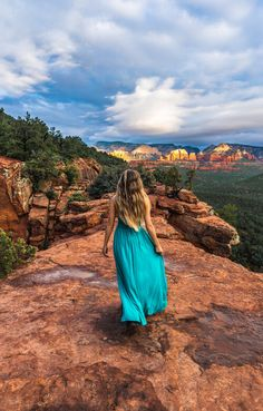 Devil's Bridge in Sedona, Arizona is quite possibly the most featured attraction, with a mass of hikers and jeep tours visiting it daily. Here's how we got Devil's Bridge all to ourselves. Visit Sedona, Sedona Arizona, Monument Valley, Devil, Beats, Crowd, Travel Photography, Bridge, At Least