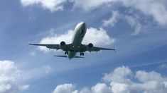 Where can Americans travel internationally? Air Tahiti, California City, Student Travel, Worldwide Travel, Maldives, Travel Inspiration, American, Bad News, Destinations
