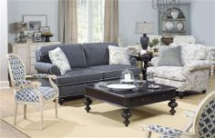 1000 Images About Furniture I Love On Pinterest Paula