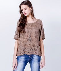 Moda Feminina: Lançamentos Primavera 2016 - Lojas Renner