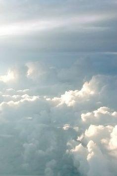 <3 ... do you clouding ...?