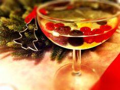 Vegetables, Christmas, Food, Xmas, Essen, Vegetable Recipes, Navidad, Meals, Noel