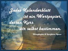 Die WortHupferl-Miteinander-Galerie von KarlHeinz Karius www.worthupferl-verlag.de   bedankt sich herzlich bei SPRÜCHESAMMLUNG  https://www.facebook.com/Spr%C3%BCchesammlung-267075940081986/