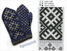 Славянские символы в вязании: ru_knitting