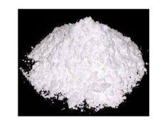 Talc industriel Imerys Luzenac est une poudre blanche, inodore.  Le talc industriel est un silicate de magnésium hydraté.