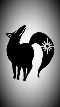 Fox sin of greed