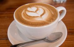 """""""Cool beans"""" is the least cool but most appropriate way to describe the home-grown coffee culture in... - (Photo Modified: Flickr / Edsel Little)"""