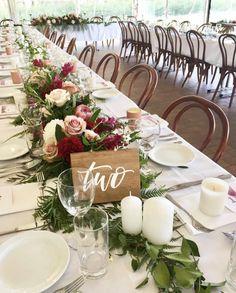 Rose Wedding, Floral Wedding, Fall Wedding, Rustic Wedding, Wedding Flowers, Wedding Shot, Modest Wedding, Wedding Ceremony, Wedding Gowns