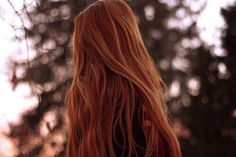 Diese Haare *-* girl faceless Redhead shared by Ace of Spades ♠ on We Heart It Lily Evans, Lydia Martin, Ginny Weasley, Claire Fraser, Jamie Fraser, Outlander, Lily Potter, Harry Potter Aesthetic, Character Aesthetic