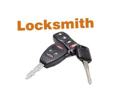 Locksmith in Nashville TN and associates offer 24 hour locksmith services throughout Nashville for your home, office and car locksmith needs. House locks, re-key, car key replacement, emergency locksmiths and more.