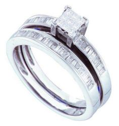 Stainless Steel Flat 8mm Wedding Band Ring Laser Etched Lesbian
