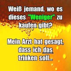 gurke #lustigesprüche #humor #spaß #haha #joking #jokes #funnypics #lachflash #sprüchezumnachdenken #sprüche #witze