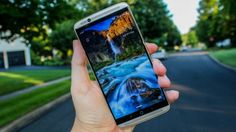 Massive: ZTE Axon 7 upgrades to of RAM of storage Lenovo Smartphones, Tech News, Product Launch, Iphone, Storage, Mobile Phones, Purse Storage, Larger, Store