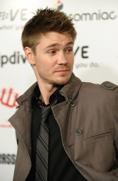 What Happened to Chad Michael Murray? 2016 News and Updates  #ChadMichaelMurray #OneTreeHill http://gazettereview.com/2016/08/happened-chad-michael-murray-news-updates/
