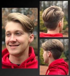 Kids Hairstyles Boys, Bowl Haircuts, Haircuts For Long Hair, Funky Hairstyles, Long Hair Cuts, Haircuts For Men, Formal Hairstyles, Mens Hair Trends, Long Black Hair