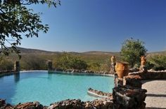 Photo Gallery for Eagle Tented Lodge & Spa Campsite, Lodges, Safari, Tent, Photo Galleries, Eagle, Spa, Africa, Adventure