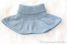 Crochet Baby, Knit Crochet, Crochet Pattern, Baby Knitting Patterns, Hand Knitting, Baby Barn, Hand Knit Scarf, Baby Sweaters, Neck Warmer