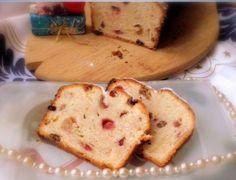 Щоленът е немски традиционен коледен сладкиш, който от няколко години е любим и на много българи. Д