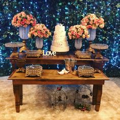 Wedding Thank You Cards, Wedding Make Up, Wedding Things, Courthouse Wedding, Candy Table, Outside Wedding, Elephant Wedding, Wedding Lingerie, Minimalist Wedding