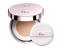 Dior DreamSkin Perfect Skin Cushion Fall 2016 – Beauty Trends and Latest Makeup Collections | Chic Profile