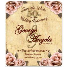 31 best 50th anniversary